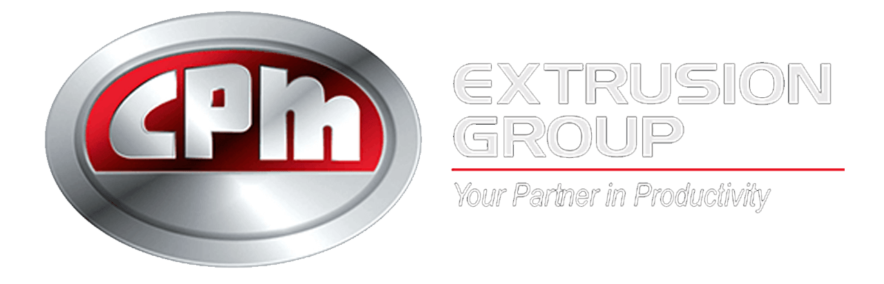 logo-CPM-Extrusion-Group-gray